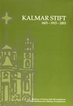 Kalmar stift 1603-1915-2003