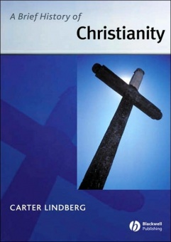 Brief History of Christianity