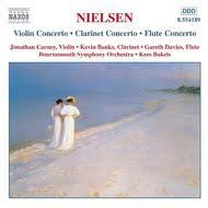 Concertos (Complete)