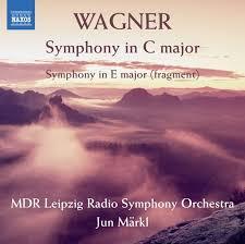 Symphony in C Major - MDR Leipzig Radio Symphony Orchestra
