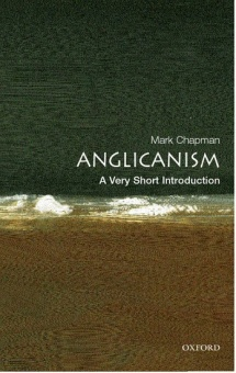 Anglicanism - A Very Short Introduction
