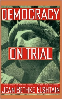 Democracy on Trial