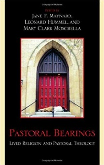Pastoral Bearings: Lived Religion and Pastoral Theology
