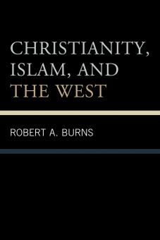 Christianity, Islam, and the West