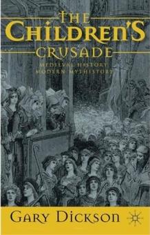 Children's Crusades