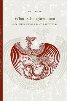 What Is Enlightenment: Can China Answer Kant's Question?