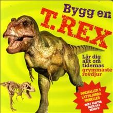 Bygg en T Rex