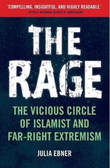 Ett offer i kampen mot tyranni och extremism