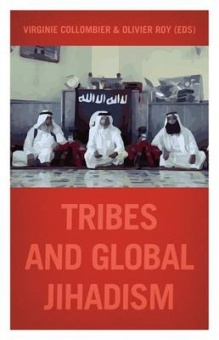 Tribes and Global Jihadism
