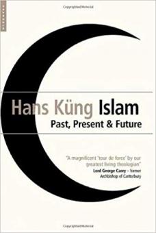Islam: Past, Present & Future