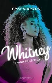 Whitney: En mors berättelse