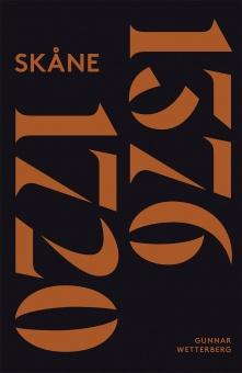 Skånes historia del 2  1376-1720