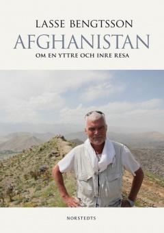 Afghanistan: Om en yttre och inre resa