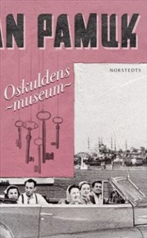 Oskuldens museum