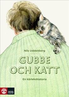 Gubbe och katt: En kärlekshistoria