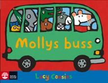 Mollys buss