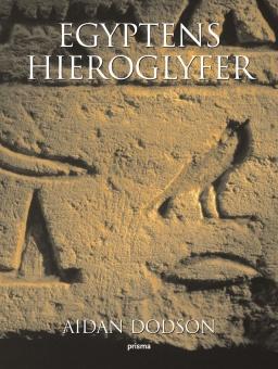 Egyptens hieroglyfer