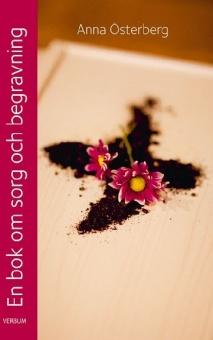 En bok om sorg och begravning
