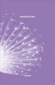 Tankestund