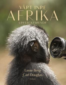 Vårt inre Afrika
