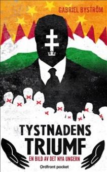 Tystnadens triumf: En bild av det nya Ungern
