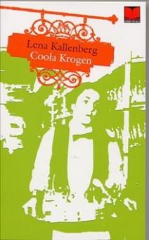 Coola Krogen