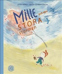 Mille och den stora stormen