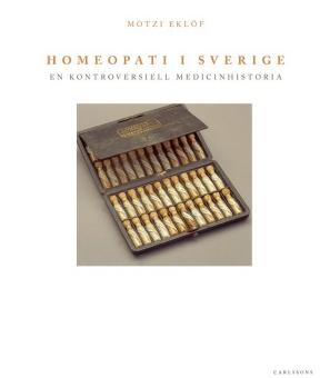 Homeopati i Sverige: En kontroversiell medicinhistoria