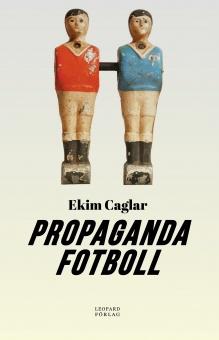 Propagandafotboll