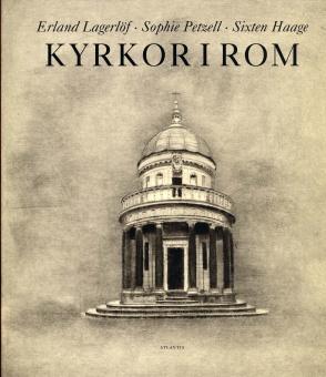 Kyrkor i Rom