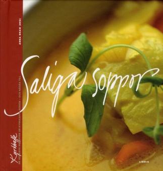 Saliga soppor