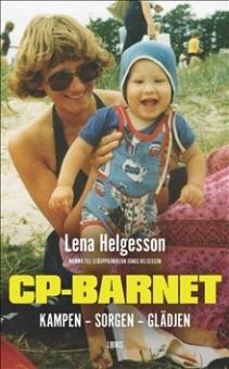 CP-barnet: kampen, sorgen, glädjen