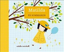 Matilda på sommaren