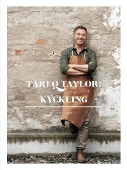 Tareq Taylors kyckling