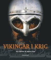 Vikingar i krig