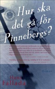 Hur ska det gå för Pinnebergs?