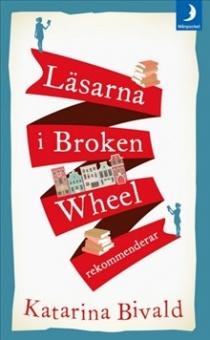 Läsarna i Broken Wheel rekommenderar
