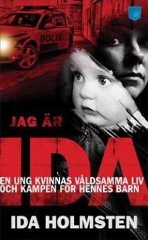 Jag är Ida
