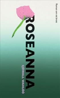 Roseanna - Roman om ett brott