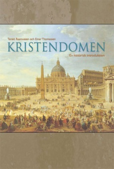 Kristendomen: En historisk introduktion