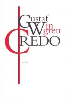 Credo: Den kristna tros- och livsåskådningen