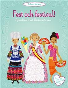 Fest och festivaler