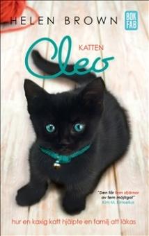 Katten Cleo