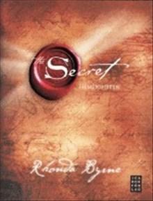 The Secret Hemligheten