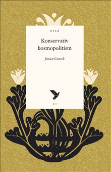 Konservativ kosmopolitism
