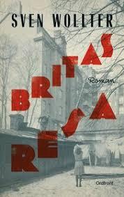 Britas resa