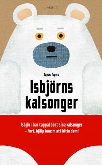 Isbjörns kalsonger