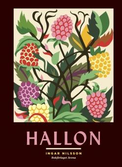 Hallon