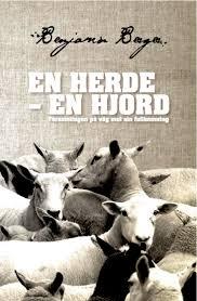 En herde - en hjord: församlingen på väg mot sin fullkomning