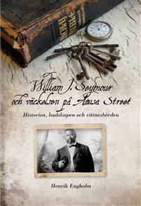 William J Seymour och väckelsen på Azusa Street - Historien, budskapen och vittnesbörden